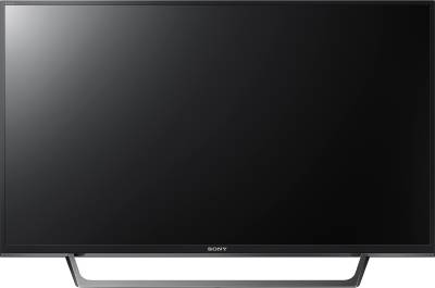 Sony Bravia KLV-32W622E HD Ready Smart LED TV Image