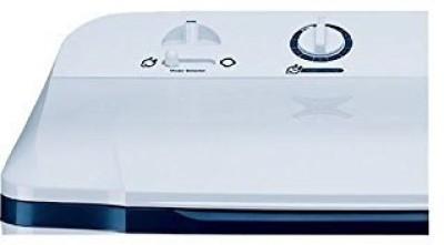 LG-P7258N1F-6.2-Kg-Semi-Automatic-Top-Load-washing-machine
