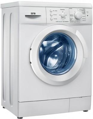 IFB-Elena-Aqua-VX-6-Kg-Automatic-Washing-Machine