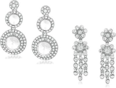 https://rukminim1.flixcart.com/image/400/400/j16qm4w0/jewellery-set/v/k/b/combo178r-vidhi-jewels-original-imaestf2wnr4xfud.jpeg?q=90