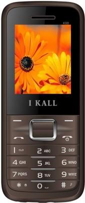 i-KALL-K88