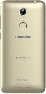 Panasonic ELUGA ARC (GOLD, 16 GB)