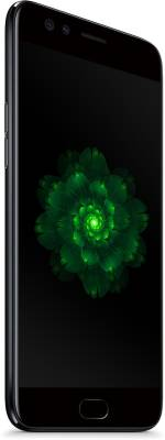 OPPO F3 Plus (Black, 64 GB)