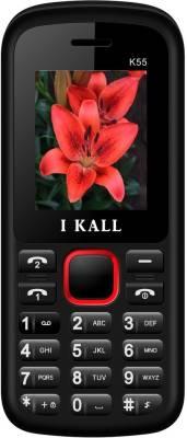 I Kall (Flat ₹99 Off )