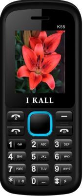 I Kall K 55(Blue) 1