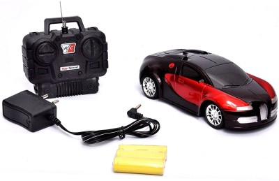 Blue Sky Remote Control Toys Price in India | Blue Sky