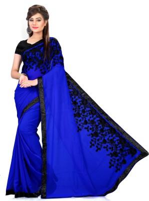 https://rukminim1.flixcart.com/image/400/400/j16qm4w0/sari/2/z/z/1-free-sf-a015-part12-anshika-lifestyle-1-original-imaep69zzkxnu2qr.jpeg?q=90