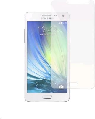 Vmax Screen Guard for Samsung Galaxy A5