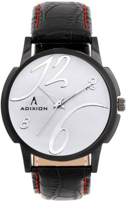 ADIXION 9502NLB2  Analog Watch For Boys