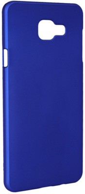 https://rukminim1.flixcart.com/image/400/400/j1861zk0/cases-covers/back-cover/h/j/m/case-creation-a1-new-hard-case-premium-214-original-imaenc992svxgbh7.jpeg?q=90