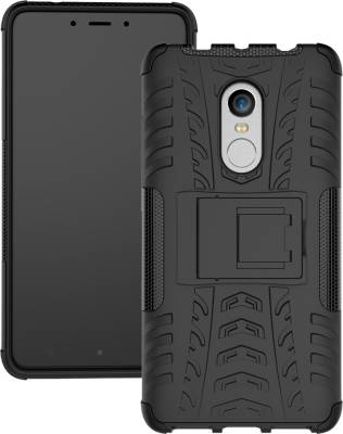 Flipkart SmartBuy Cases (Just ₹179)