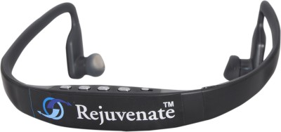 https://rukminim1.flixcart.com/image/400/400/j1861zk0/headset/g/7/z/rejuvenate-bs-15-original-imaesn2caheughvz.jpeg?q=90