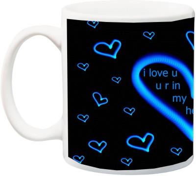 ME&YOU Gift for Husband/Wife/Girlfriend/Boyfriend/Lover;