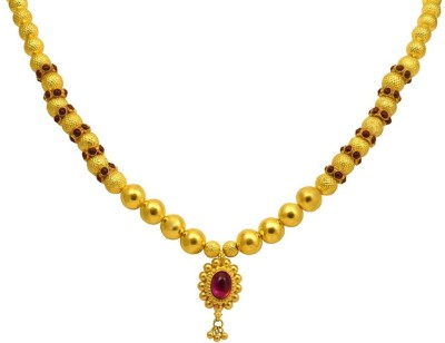 Starting ₹1999 Gold & Diamond Jewellery Malabar, Gitanjali & more