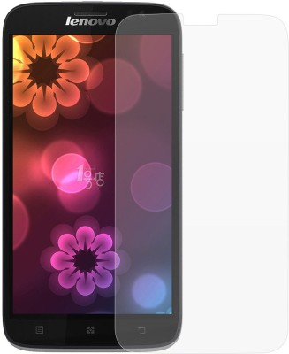 Vmax Screen Guard for Lenovo S850