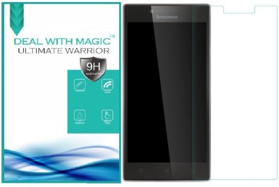 Exclusivebay Tempered Glass Guard for Lenovo P70