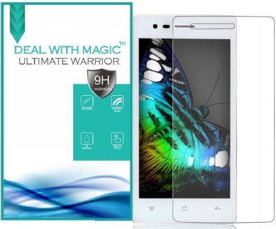 Magic Tempered Glass Guard for OPPO Neo 5s