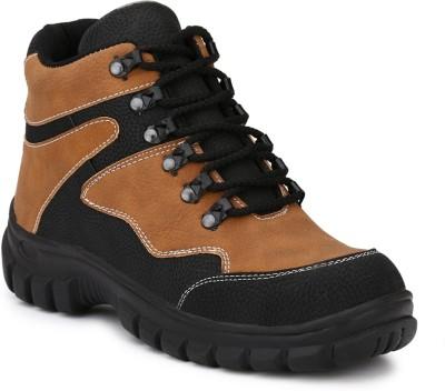 https://rukminim1.flixcart.com/image/400/400/j1861zk0/shoe/j/4/v/z-ww-28-9-eego-italy-brown-original-imaesuhmkzdwygvc.jpeg?q=90