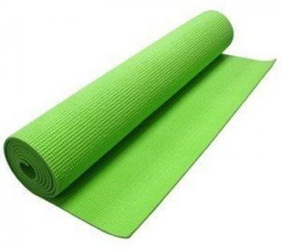 Homeworld ym4 Green 6 mm Yoga Mat