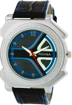 RIDIQA RD-039  Analog Watch For Boys