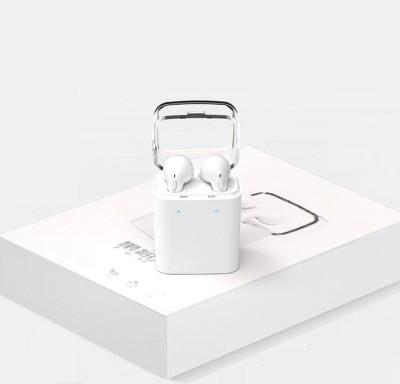 https://rukminim1.flixcart.com/image/400/400/j19lhu80/headphone/wireless-earphones-dual-double-in-ear-earbuds-stereo/a/y/4/voltegic-stereo-dynamic-gf7-tws-type-008-original-imaesvefqmzgmh2k.jpeg?q=90