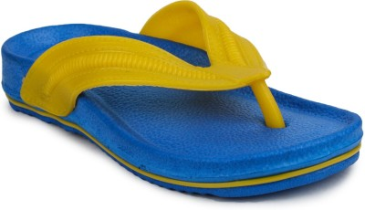 11e Boys Slipper Flip Flop(Blue)