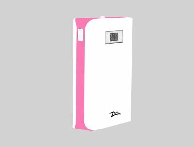 Zeal 10000 mAh Power Bank