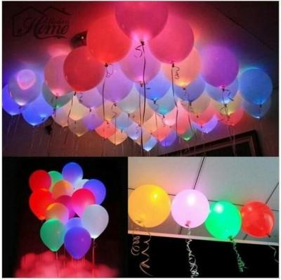 https://rukminim1.flixcart.com/image/400/400/j1b0xow0/balloon/q/u/4/20-led-multi-color-pack-of-20-partyballoonshk-original-imaeswyyxzwvnbhj.jpeg?q=90