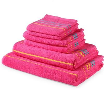 https://rukminim1.flixcart.com/image/400/400/j1b0xow0/bath-towel/a/d/9/majestic-6-piece-towel-set-hot-pink-8904266201763-trident-original-imaeswsaqjcub8bh.jpeg?q=90