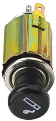 Depon Socket K250 Car Cigarette Lighter(1)  available at flipkart for Rs.197