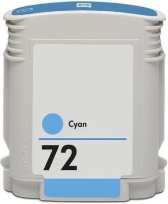 Dubaria 72 Cyan Ink Cartridge Dubaria Ink Cartridges
