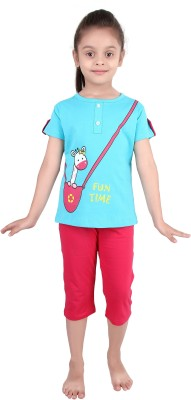 https://rukminim1.flixcart.com/image/400/400/j1b0xow0/kids-nightwear/6/t/m/3-4-years-sky-blue-rani-pink-bottom-8739a-punkster-original-imaests7wra8uh4j.jpeg?q=90