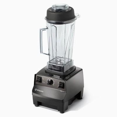 Vitamix Vitamix Vita-Prep3 1200 W Juicer Mixer Grinder(Grey, 1 Jar)