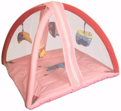 https://rukminim1.flixcart.com/image/400/400/j1b0xow0/mosquito-net/z/g/b/play-gym-with-teddy-cut-play-gym-with-teddy-cut-mosquito-net-original-imaesr84hg5mhhzd.jpeg?q=90