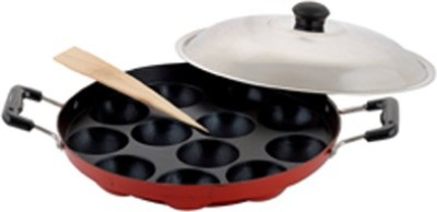 List Of All Cookware Flipkart Amazon Snapdeal Jabong