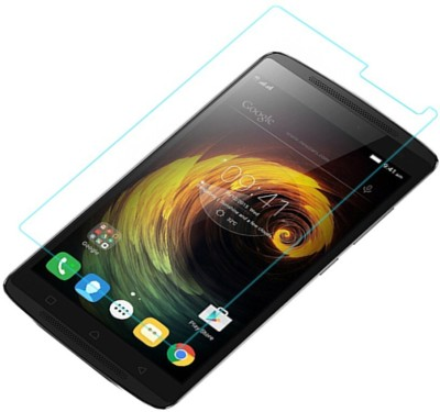Payswell Tempered Glass Guard for Lenovo K4 Note(Pack of 1)