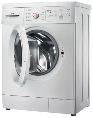 IFB-EVA-AQUA-VX-LDT-6-Kg-Fully-Automatic-Washing-Machine