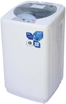 Haier-HWM58-020-Fully-Automatic-5.8-Kg-Washing-Machine