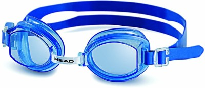 Head Rocket Swimming Goggles