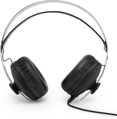 boAt bassheads 800 wired headphones