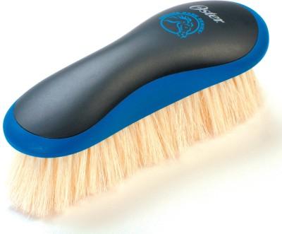 Oster 078399-110-001 Plain/ Bristle Brushes for  Horse