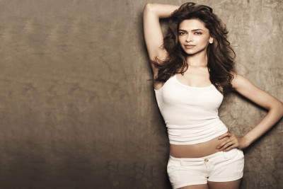 [MY HOME]deepika-padukone 29Poster(POSTER SIZE 30cm X 45cm) Paper Print(18 inch X 12 inch, Rolled)  available at flipkart for Rs.140