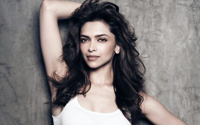 Celebrity Deepika Padukone Actresses India HD Wall Poster Photographic Paper(12 inch X 18 inch, Rolled)  available at flipkart for Rs.139