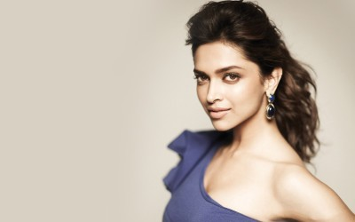 Celebrity Deepika Padukone Actresses India HD Wall Poster Paper Print(18 inch X 12 inch, Rolled)  available at flipkart for Rs.139