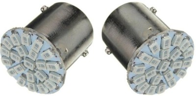 Pa Indicator Light LED for Honda(Activa 3G, Pack of 2)  available at flipkart for Rs.199