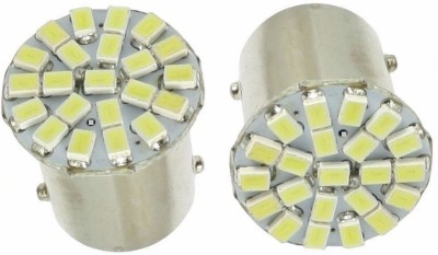 Pa Indicator Light LED for Honda(Activa 125, Pack of 2)  available at flipkart for Rs.199