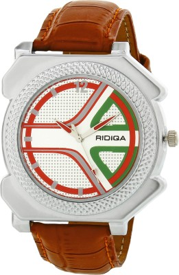 RIDIQA RD-042  Analog Watch For Boys