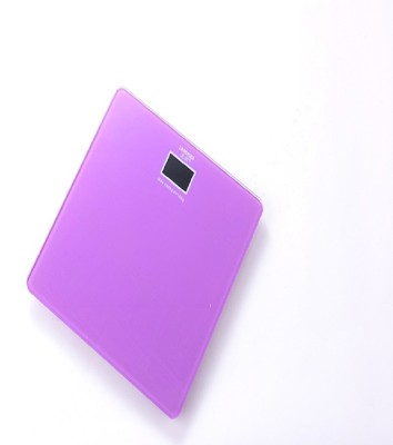Gixmo Weighing-Solid Weighing Scale(Purple)