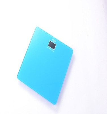 Gixmo Weighing-Solid Weighing Scale(Blue)