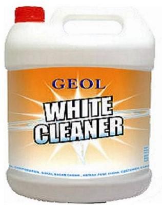 https://rukminim1.flixcart.com/image/400/400/j1dvte80/bathroom-floor-cleaner/e/e/f/regular-500-orange-geol-original-imaesy836zztkpmw.jpeg?q=90